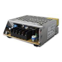 lcn3443-transformador10w-1-tres-cuartos