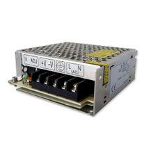 lcn3444-transformador-25w-tres-cuartos