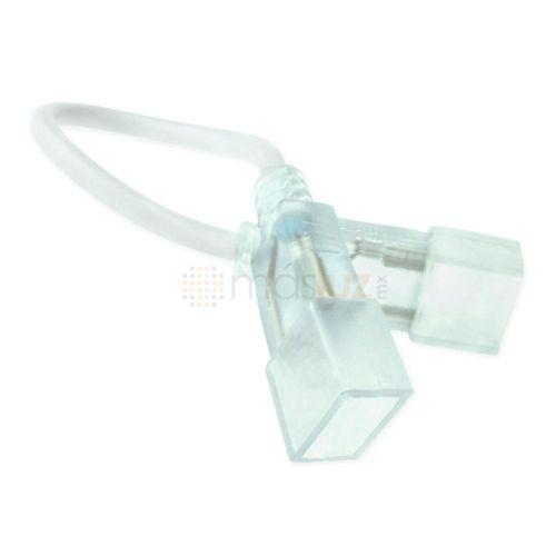 cable-con-cople-union-1