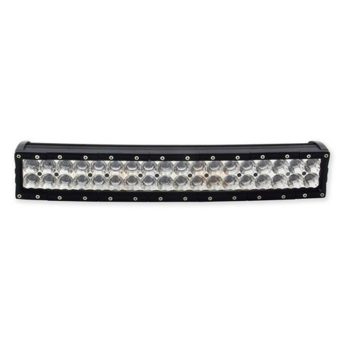 rv0641-barra-de-luz-led-12-principal-320-w
