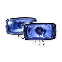 par-de-faros-de-halogeno-auxiliares-16-5cm-azul-1-principal
