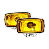 par-de-faros-de-halogeno-auxiliares-16-5cm-amarillo-1principal