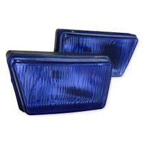 par-de-faros-de-halogeno-auxiliares-de-13cm-azul-principal