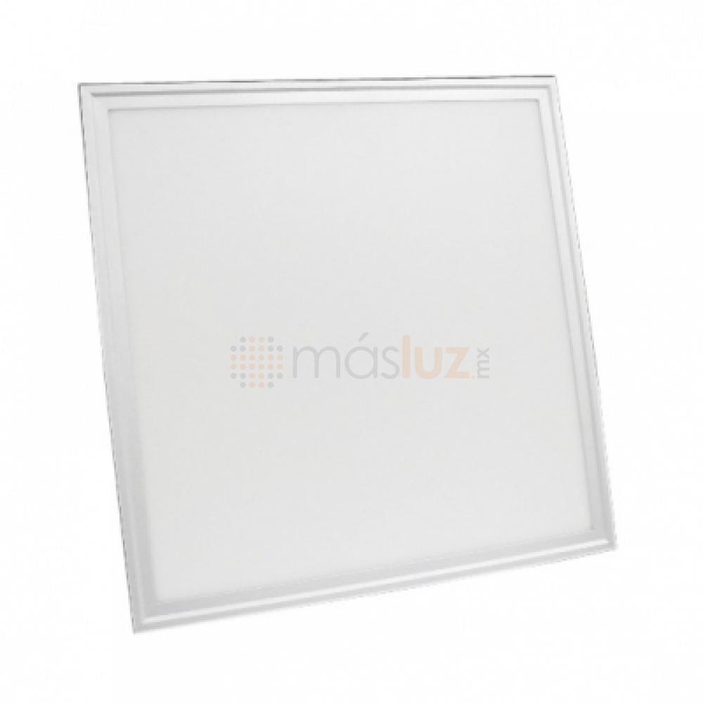 LED Panel p/plafon modular LED SMD2835, 60X60 cm, 48W, 3548 Lm, 4500K ...