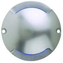kit-de-3-pzas-luz-de-cortesia-conus-0-8w-c-u-2-ventanas-ip-68-incluye-transformado