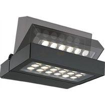 luminario-de-aluminio-dirigible-led-cree-36w