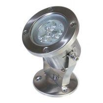 luminario-exterior-led-cree-3w