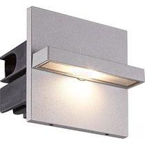 luminario-aluminio-p-empotrar-en-muro-led-cree-3w