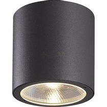 luminario-de-aluminio-para-techo-cob-led-cree-7w