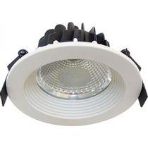 luminario-de-aluminio-p-emp-en-techo-10w-4-100-k