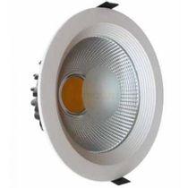 luminario-de-aluminio-p-emp-en-techo-20w-4-100-k