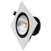 luminario-dirigible-de-alum-p-emp-en-techo-7w-4-100-k