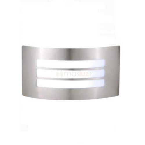 arbotante-acero-inoxidable-difusor-policarbonato