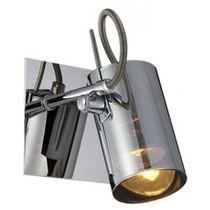 luminario-1-luz-halogeno-gu-10-1l-dirigible