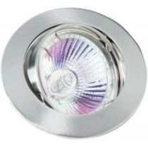 plafond-esfera-con-globo-r6