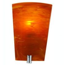 arbotante-cristal-combinado-26x24cms