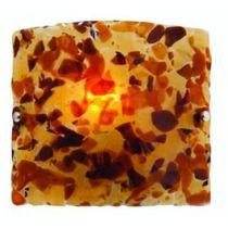 arbotante-cristal-fusionado-20x20cms