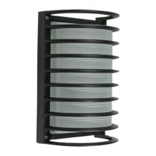 arbotante-exterior-con-rejilla-aluminio