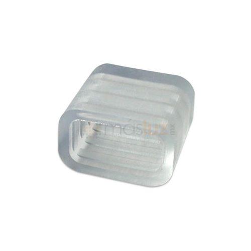 cople-final-para-tira-manguera-5050-principal