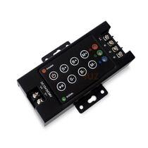 cnlc1038-controlador-profesional-rgb-manual-1-vista-aerea