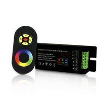 cnlc1039-controlador-rgb-con-control-tactil-rf-profesional-1