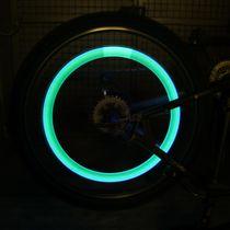 tapones-led-para-valvula-6-verde