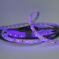 lc37-m-rollo-led-3528-con-proteccion-300-morado
