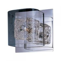 gem-1-light-wall-sconce-with-sv-shade