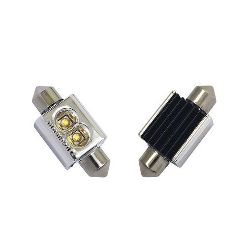 968-s8-iris-6w-36mm-2-derecho-y-reves