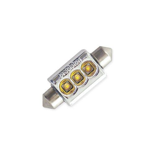 841-nla538-foco-led-s8-cob-9w-canbus-iris-1-principal