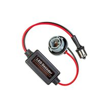 81053-cancelador-para-foco-led-t25-1156