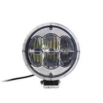 445028-faro-led-756-9-alta-intensidad-60w-concentrada