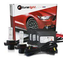 701679-kit-tunelight-slim-dc-h13-doble-capsula-4300k