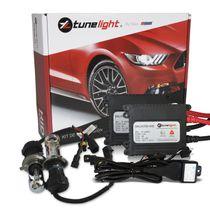 702064-kit-tunelight-slim-dc-h4-motorizado-4300k
