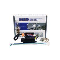 704427-kit-micota-moto-ac-h6-h4-6000k