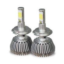 704445-kit-de-focos-led-5g-cob-h7-40w-6500k-tunelight