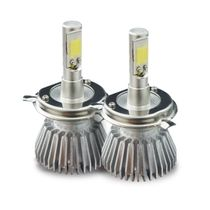 704451-kit-de-focos-led-5g-cob-h4-h-l-40w-6500k-tunelight
