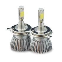 704451-kit-de-focos-led-5g-cob-h4-h-l-40w-6500k-tunelight