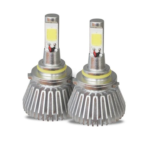 704462-kit-de-focos-led-5g-cob-9006-40w-6500k-tunelight