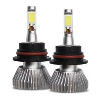 704468-kit-de-focos-led-5g-cob-9007-h-l-40w-6500k-tunelight