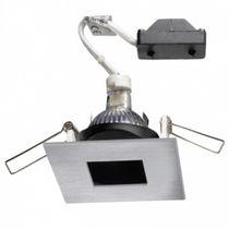 12520-downlight-pat-82-5mm-fijo-cuadrado-halogeno-50w