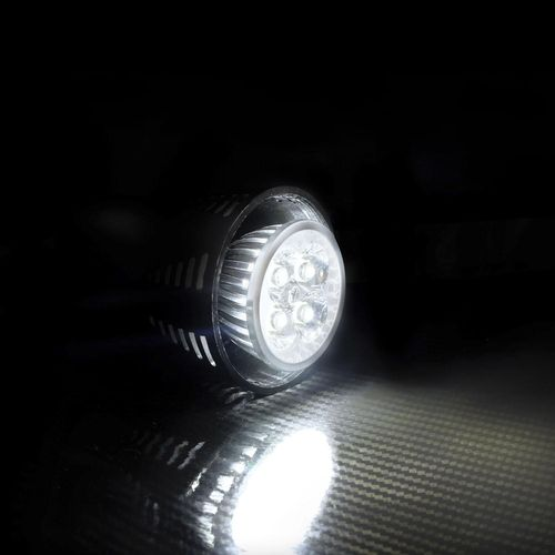 376-nlc3691-dicroico-led-4w-blanco-neutro