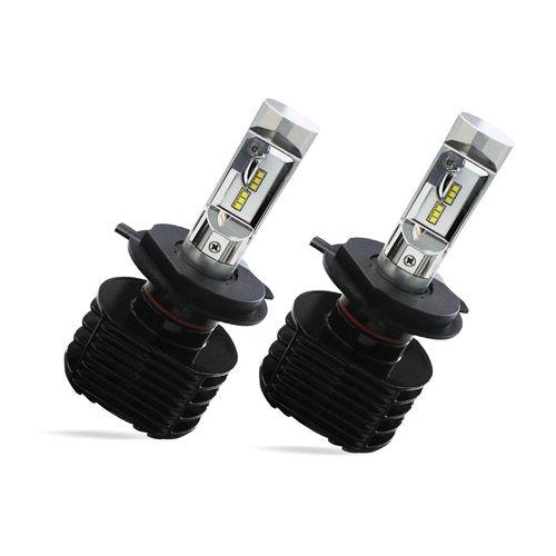 830969-kit-de-focos-led-bac-xp-h4-h-l-40w-6500k-canbus
