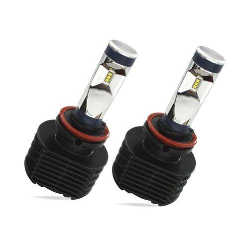 830976-kit-de-focos-led-bac-xp-h11-40w-6500k-canbus