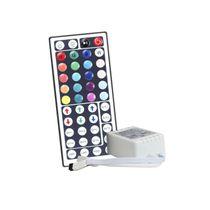 853084-controlador-ir-sencillo-para-tira-led-rgb-a-12v-de-44-botones