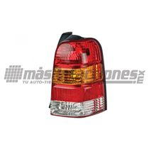 563811-563811-calavera-ford-escape-01-07-der