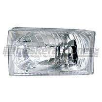 559350-559350-faro-ford-f-350-super-duty-excursion-02-04-izq