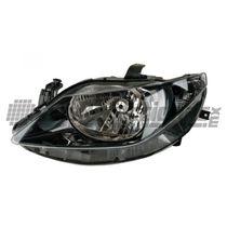 559117-559117-faro-seat-ibiza-09-11-izq-fondo-negro