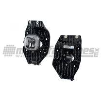 560923-560923-faro-niebla-ford-f350-superduty-11-15-der-c-base