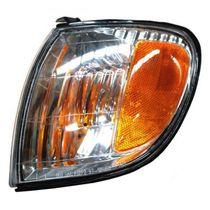 805347-cuarto-punta-tundra-05-06-cab-reg-cab-1-2-tyc-izq